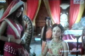 Ashoka #70 episode 60 20
