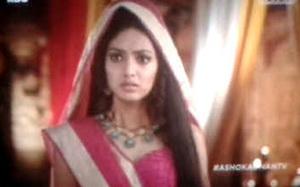 Ashoka #70 episode 60 23