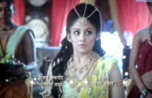 Ashoka #71 episode 61 01