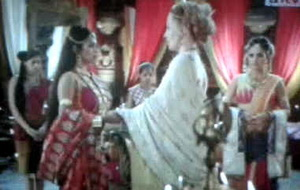 Ashoka #71 episode 61 03