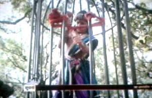 Ashoka #72 episode 62 01