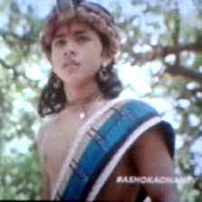 Ashoka #72 episode 62 02