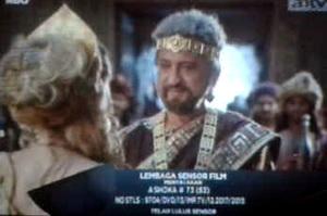 Ashoka #73 episode 63 00