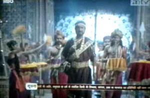 Ashoka #73 episode 63 01