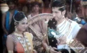 Ashoka #73 episode 63 03
