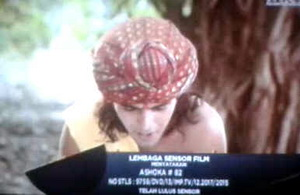 Ashoka #82 episode 72 00