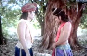 Ashoka #82 episode 72 02