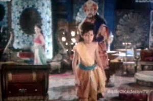 Ashoka #83 episode 73 03