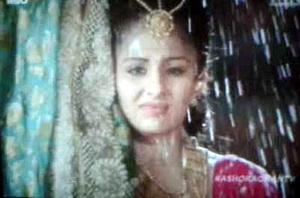 Ashoka #83 episode 73 05