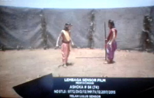 Ashoka #84 episode 74 00