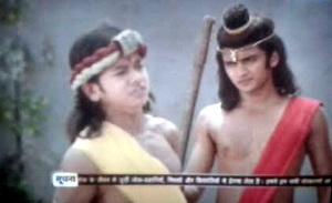 Ashoka #84 episode 74 01