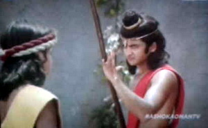 Ashoka #84 episode 74 03