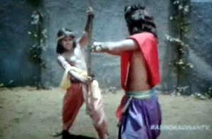 Ashoka #84 episode 74 04