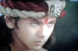 Ashoka #85 episode 75 04