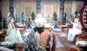 Ashoka #85 episode 75 06