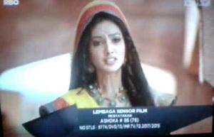 Ashoka #86 episode 76 00