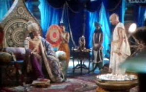 Ashoka #86 episode 76 02