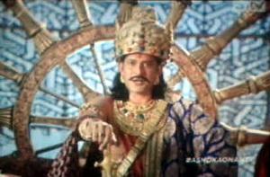 Ashoka #87 episode 77 06