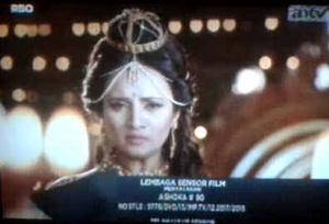 Ashoka #90 episode 80 00