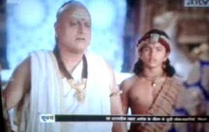Ashoka #90 episode 80 01