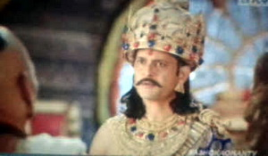 Ashoka #90 episode 80 05