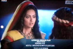 Ashoka #91 episode 81 00