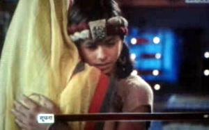 Ashoka #91 episode 81 01