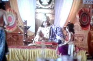 Ashoka #91 episode 81 02