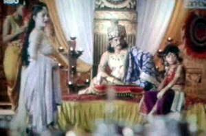 Ashoka #91 episode 81 04