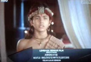 Ashoka #92 episode 82 00
