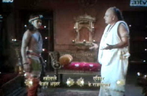 Ashoka #92 episode 82 02