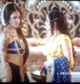 Ashoka #92 episode 82 06