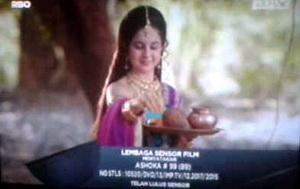 Ashoka #99 episode 89 00