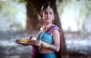 Ashoka #99 episode 89 01