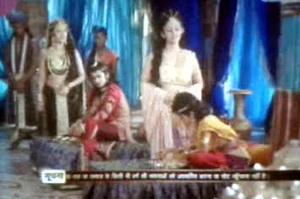 Ashoka episode #74 01