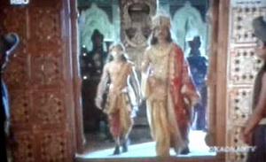 Ashoka episode #74 03