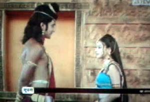 Ashoka serial #75 episode 65 01