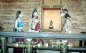 Ashoka serial #75 episode 65 02