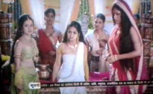 Ashoka serial  #81 episode 71 02