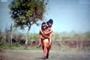 Ashoka serial  #81 episode 71 03