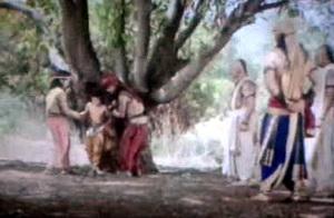 Ashoka serial  #81 episode 71 18