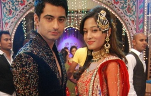 Beintehaa Zain and Aaliya