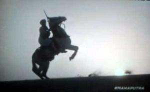 Mahaputra episode 1 (1-4) 04