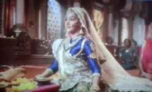 Mahaputra episode 1 (1-4) 06