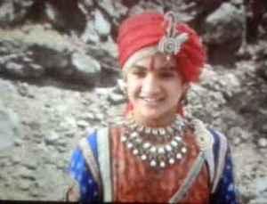 Mahaputra episode 1 (1-4) 07
