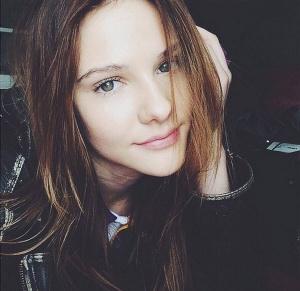 Alina Boz Hazal