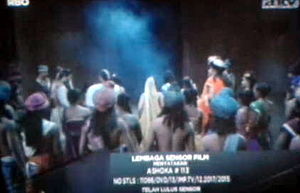 Ashoka #113 episode 103 00