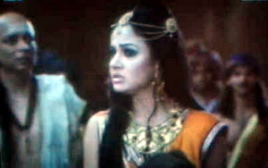 Ashoka #113 episode 103 01