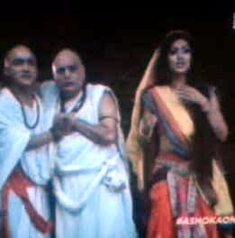 Ashoka #113 episode 103 05