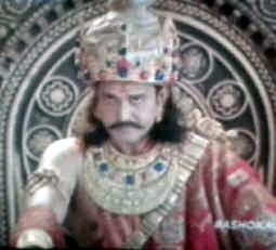 Ashoka #114 episode 104 05
